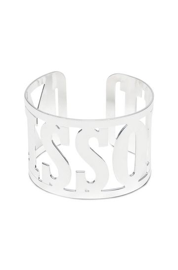 MISSONI Bracelet Woman m