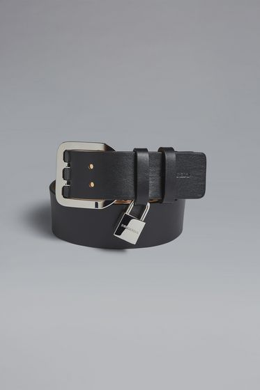 DSQUARED2 Belt Woman m