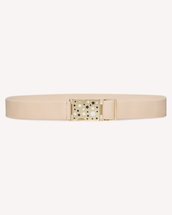 REDValentino ARMYRED BELT