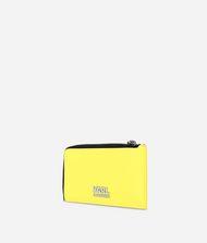 KARL LAGERFELD K/Neon カード ホルダー 9_f