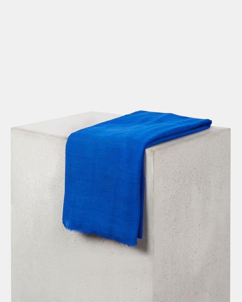 CUBA scarf ISABEL MARANT