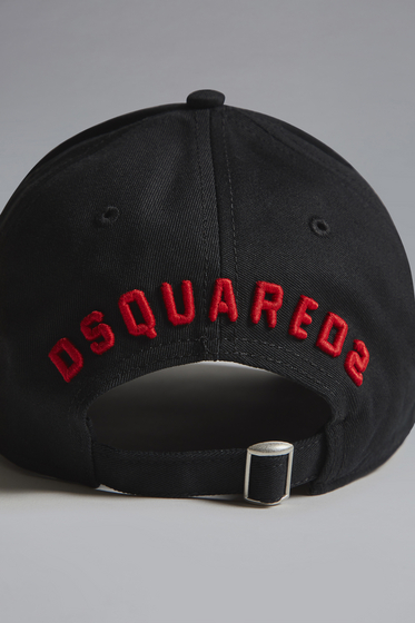 DSQUARED2 Hat Man BCM401105C000013073 b