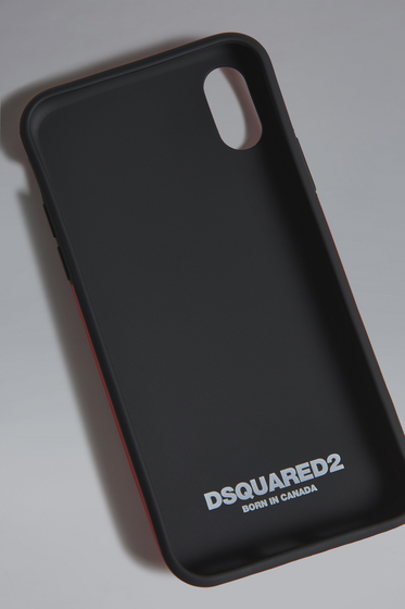 DSQUARED2 iPhone 7 covers E ITM002055000001M068 b