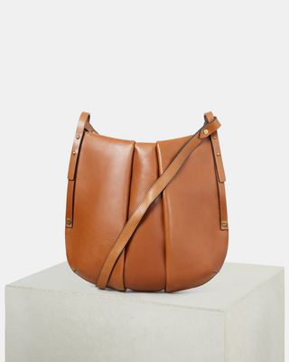 ISABEL MARANT BAG Woman LECKY bag e