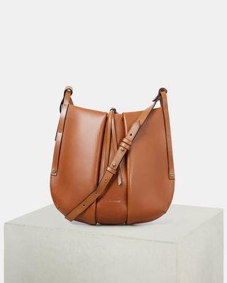 LECKY bag