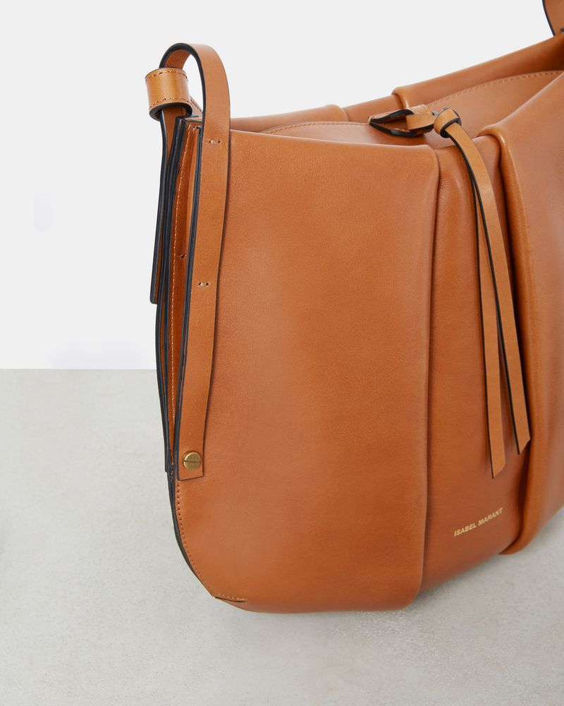 LECKY bag ISABEL MARANT