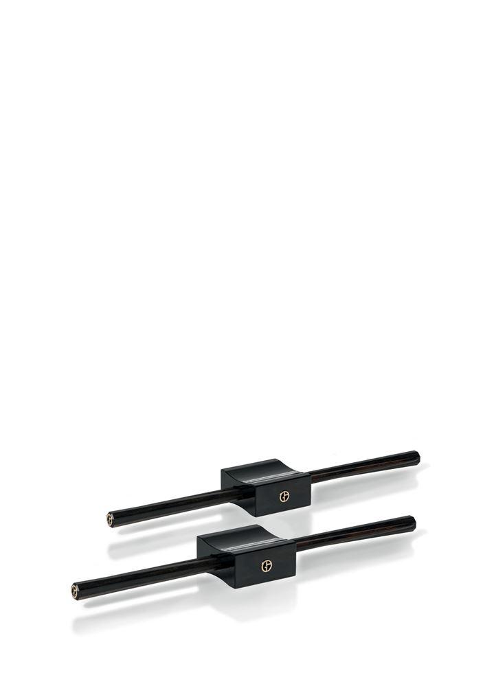 Commandez votre Rouleau tête à tête LISAH 2400x40 cm Noir ébène directement sur le site de Chomette, le spécialiste de léquipement pour professionnels.