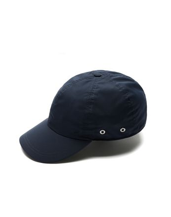 Navy Blue Baseball Hat