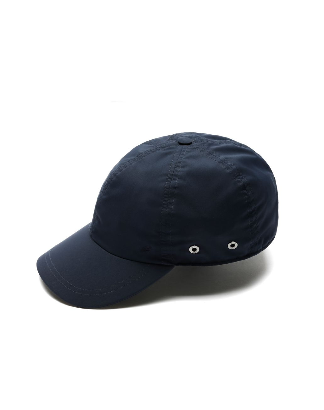 BRIONI Navy Blue Baseball Hat Hats   Gloves       pickupInStoreShippingNotGuaranteed info     9c363d187f4