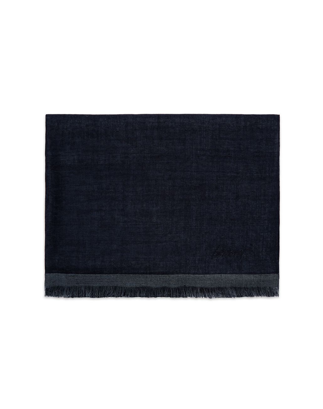 BRIONI Foulards & Scarves Man f