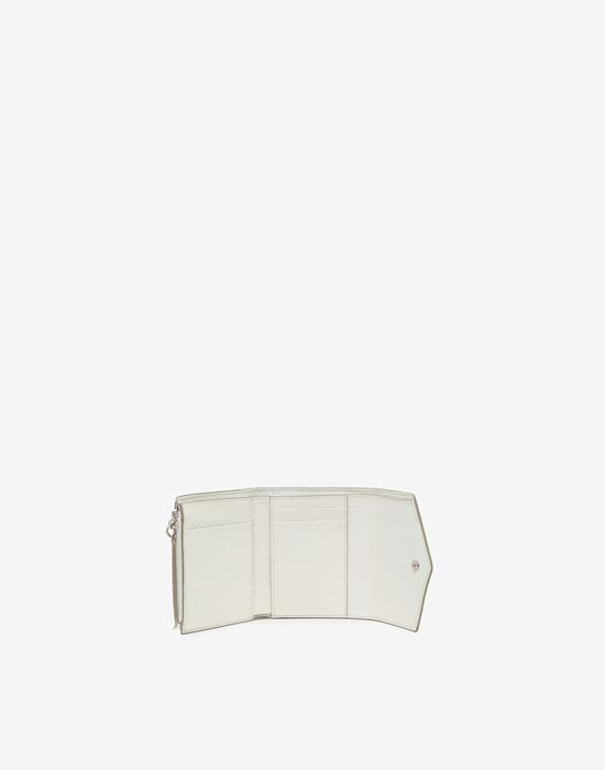 MAISON MARGIELA Envelope leather wallet Wallets [*** pickupInStoreShipping_info ***] d