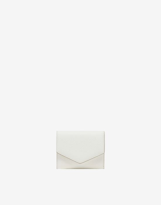 MAISON MARGIELA Envelope leather wallet Wallets [*** pickupInStoreShipping_info ***] f