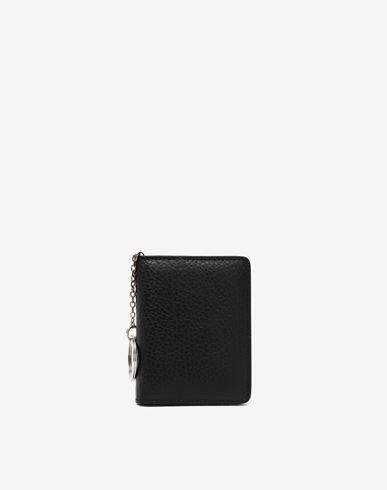 MAISON MARGIELA Glam Slam keyring wallet Wallets [*** pickupInStoreShipping_info ***] f