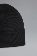 DSQUARED2 Icon Pins Knit Beanie Hat Man