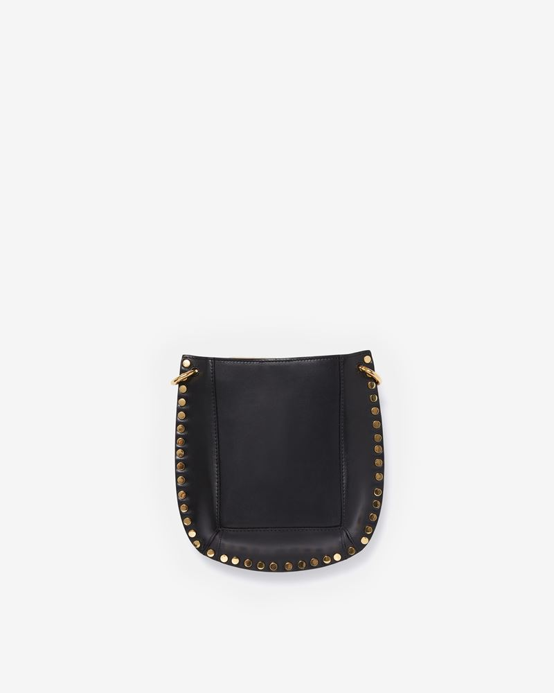 NASKO NEW bag  ISABEL MARANT