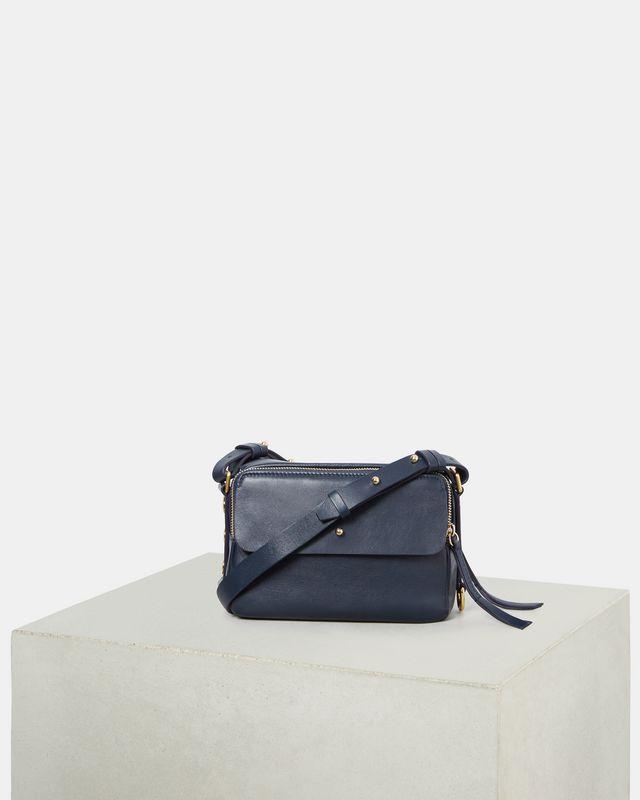 Isabel Marant Women Bags Shopper Handbag Crossbody  d8e0c07e62be2