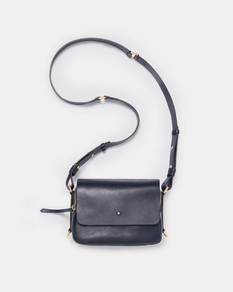 TINKEN bag ISABEL MARANT
