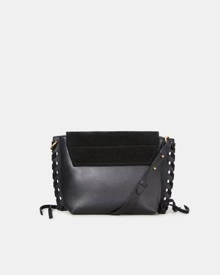 ISABEL MARANT BAG Woman ASLI bag e