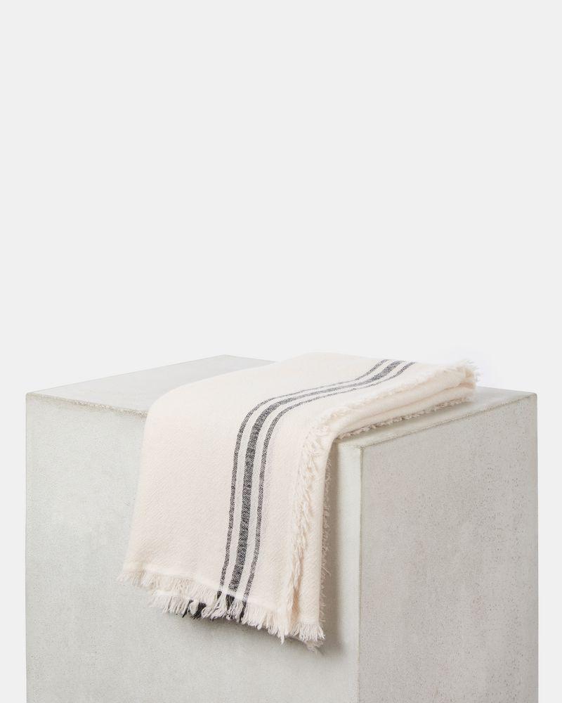 VALA scarf ISABEL MARANT