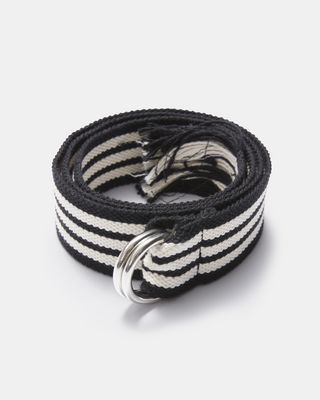 ISABEL MARANT BELT Man SILMYAH belt r