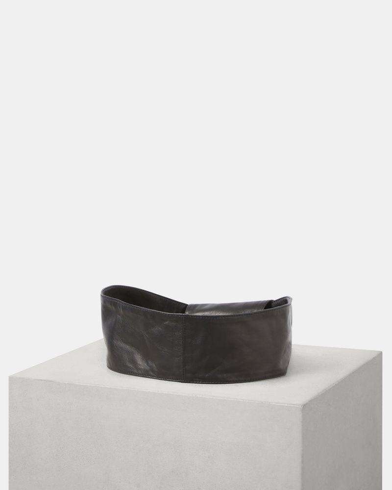 KRESSY belt ISABEL MARANT