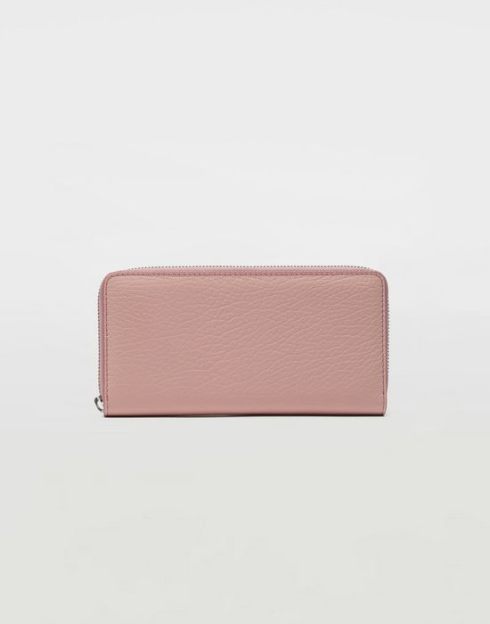 MAISON MARGIELA Glam Slam long wallet Wallet [*** pickupInStoreShipping_info ***] f