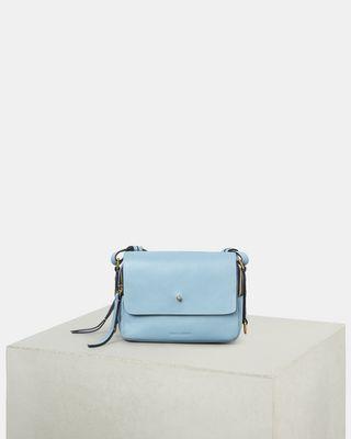TINKEN shoulder bag