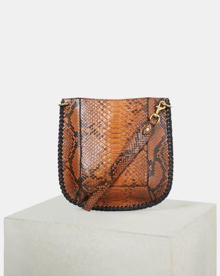 OSKAN bag
