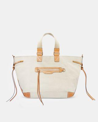 WARDY 购物袋