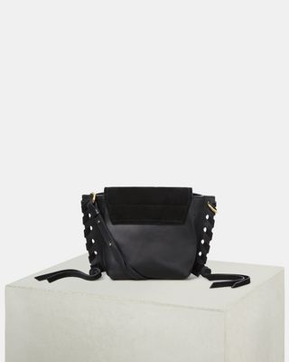 ISABEL MARANT BAG Woman KLENY bag e