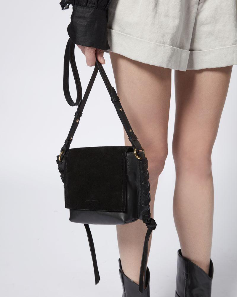 KLENY bag ISABEL MARANT