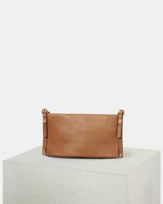 DRISSA bag