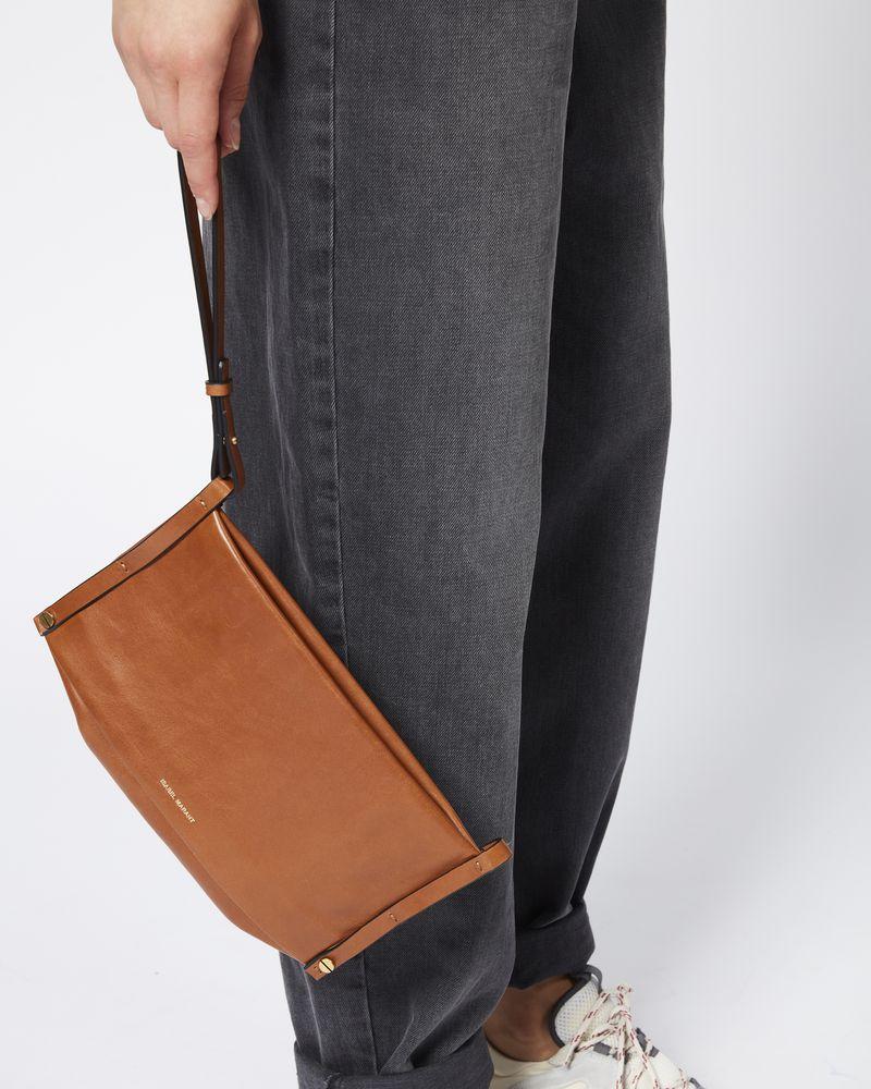942cea8907 Isabel Marant BAG Women   Official Online Store