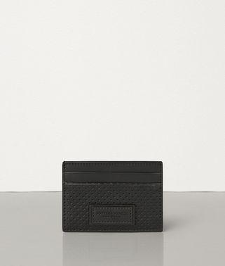 CARD CASE IN LEGGERO