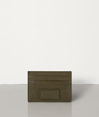 eb7c0f02591f Bottega Veneta® - Men Card Cases Men ‎