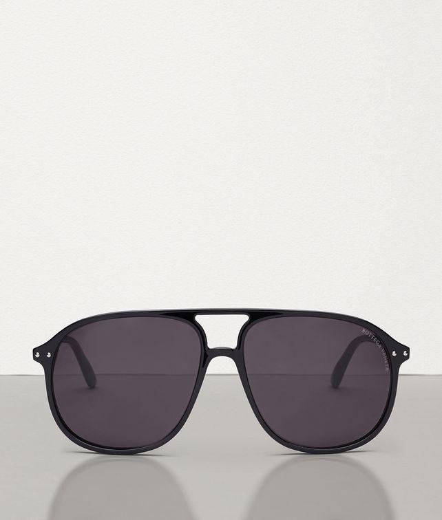 BOTTEGA VENETA SUNGLASSES IN ACETATE Sunglasses [*** pickupInStoreShippingNotGuaranteed_info ***] fp