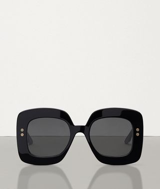 SUNGLASSES IN ACETATE