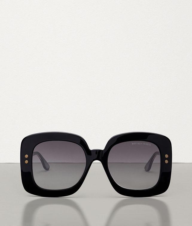 BOTTEGA VENETA SUNGLASSES IN ACETATE Sunglasses [*** pickupInStoreShipping_info ***] fp