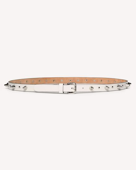 REDValentino Belt Woman RQ0T0A59MEN 031 a