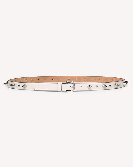 REDValentino Cintura Donna RQ0T0A59MEN 031 a