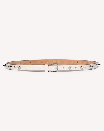 REDValentino RQ0T0A59MEN 031 Belt Woman a