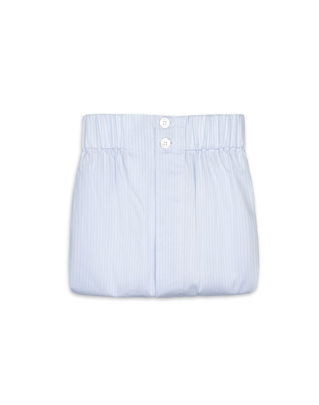 BRIONI Light Blue Short Boxer Underwear [*** pickupInStoreShippingNotGuaranteed_info ***] r