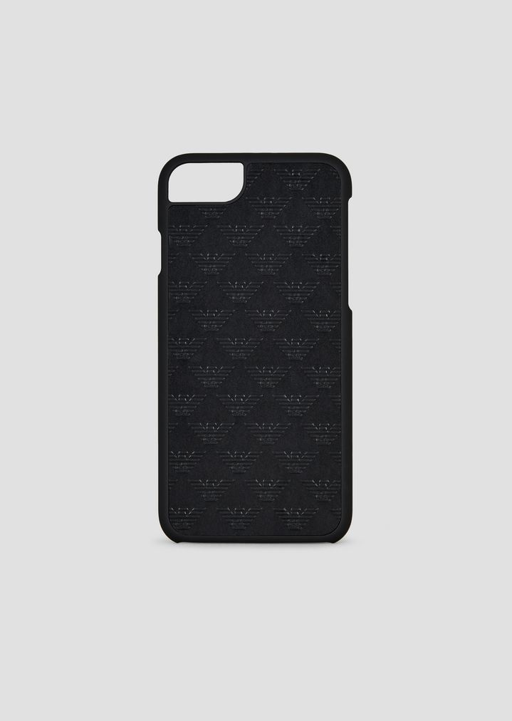 armanie coque iphone 6