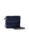 M MISSONI Bags Woman, Frontal view