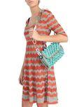 M MISSONI Bags Woman, Rear view