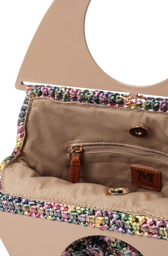 M MISSONI Bags Woman, Product view without model