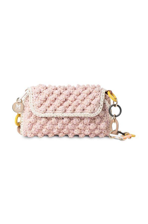 M MISSONI Bags  Woman