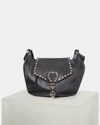 SINLEY bag