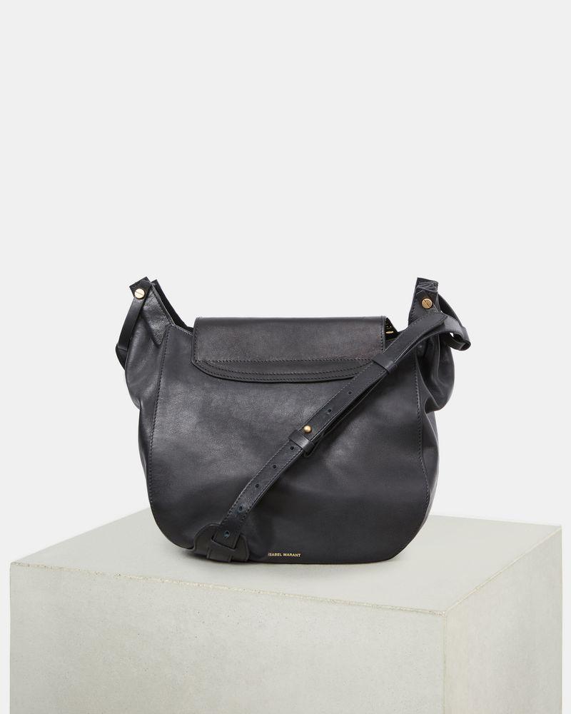 SINLEY bag ISABEL MARANT