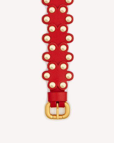 REDValentino RQ0J0A17XIQ MM0 Bracelet Woman d